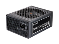 be quiet! Dark Power Pro 11 850W