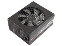 Corsair RMx Series RM1000x 1000W Power Supply Review