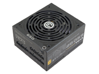 EVGA SuperNOVA 650 G2 Power Supply Review