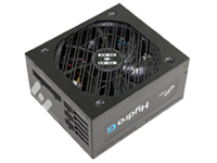 FSP Hydro G Series 750W Power Supply Review