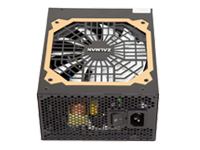 Zalman ZM1000-EBT 1000W Power Supply